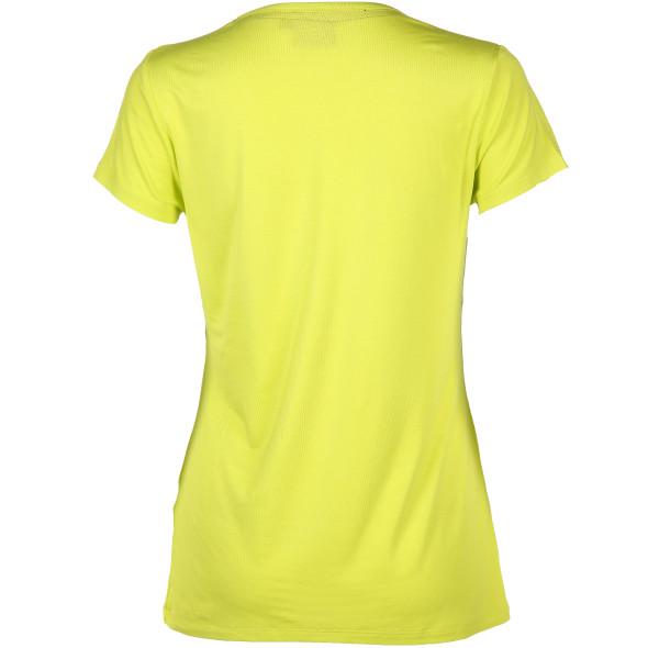 Damen Shirt mit Schriftzug