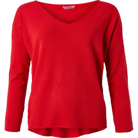 Damen Haily's Pullover CARY