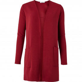 Damen Haily's Cardigan SALLY