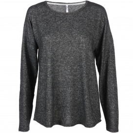 Damen Haily's Shirt ELISA