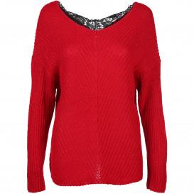 Damen Haily's Pullover KIRA