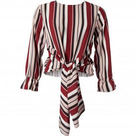 Damen Haily's Bluse KATE
