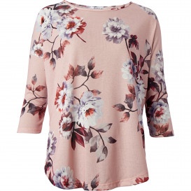 Damen Haily's Bluse MAJA