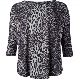 Damen Haily's Shirt MAJA
