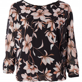 Damen Haily's Bluse SARINA