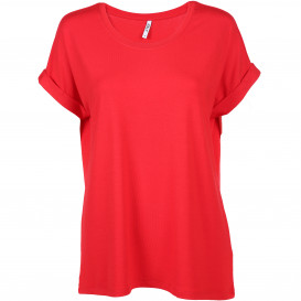 Damen Haily's Shirt ALIDA