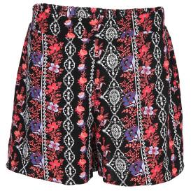 Damen Shorts High Waisted