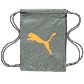 Sportbeutel mit Logo