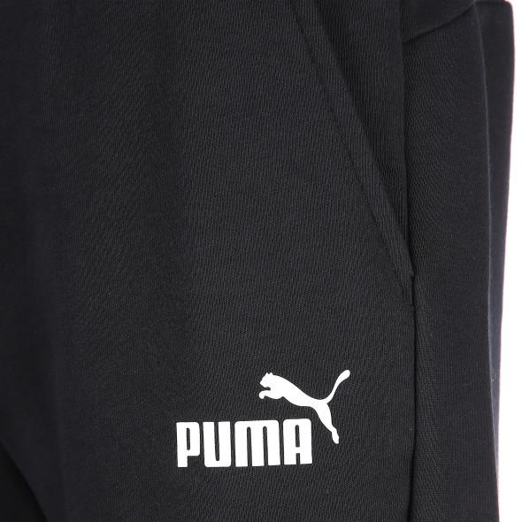 Herren Sport Shorts mit Logo