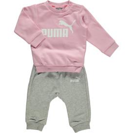 Baby Jogginganzug mit Logo