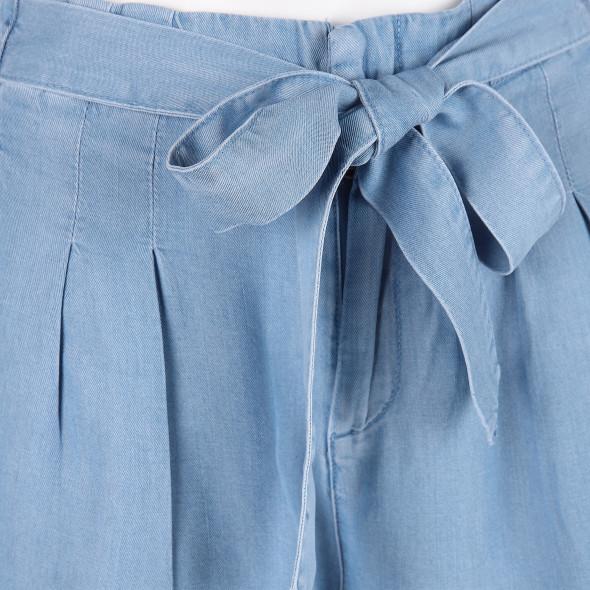 Vero Moda VMMIA HR LOOSE SUMMER -Shorts