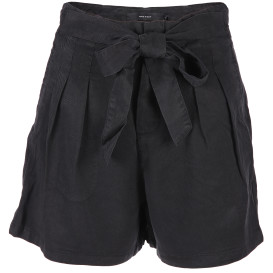Vero Moda VMMIA HR LOOSE SUMMER -Shorts