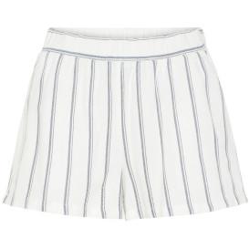 Vero Moda VMANNA MILO SHORT SHO Shorts