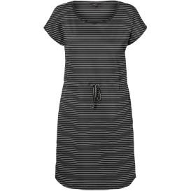 Vero Moda VMAPRIL SS SHORT DRES Kleid