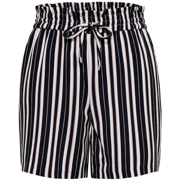 Only ONLPIPER MW SHORTS TL Shorts