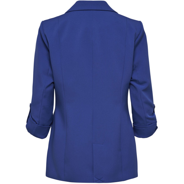 "Damen Only Blazer ""Kayla"""