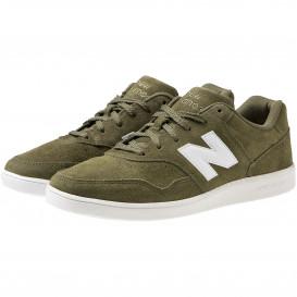 Herren New Balance Sneaker CT2880W-6