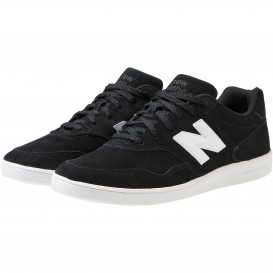 Herren New Balance Sneaker CT2880 BW-8