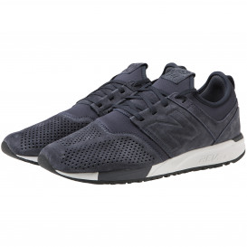 Herren New Balance Sneaker MRL247LN-10