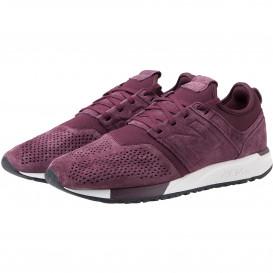 Herren New Balance Sneaker MRL247LR-4