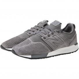 Herren New Balance Sneaker MRL247LY-12