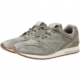 Herren New Balance Sneaker MRL996NL-12