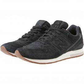 Herren New Balance Sneaker MRL996LP-122