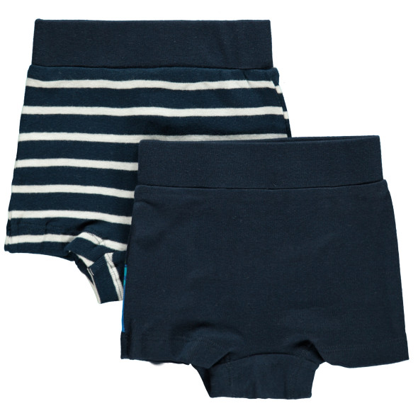 Jungen Unterhosen im 2er Pack