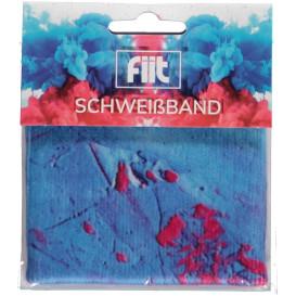 Schweißband 8cm