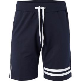 Herren Haily's Shorts Mario