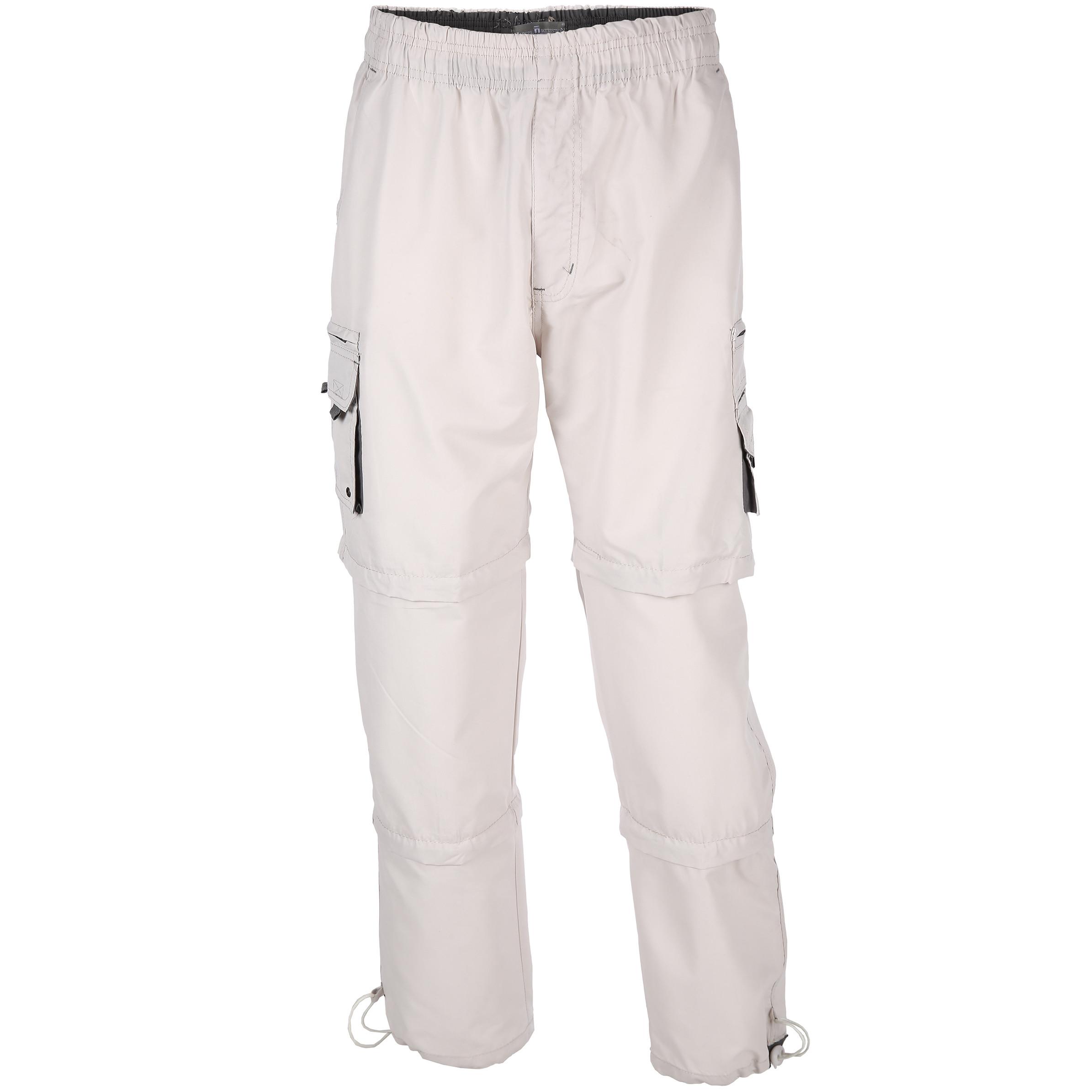 HosenJeansShortsamp; Bermudas Für Bermudas Für HerrenAwg HosenJeansShortsamp; HerrenAwg Mode PwkXZTuOi