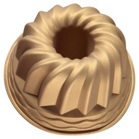 Napfkuchenform aus Silikon Durchmesser 24cm