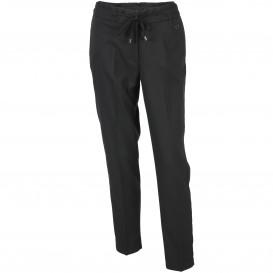 Damen Hose mit elastischem Bund