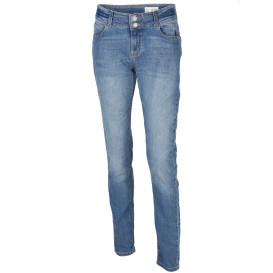 Damen Jeans in Slim-Fit