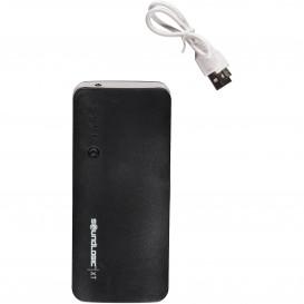 Power Bank mit USB-Anschluss