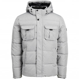 Herren Jack&Jones Winterjacke NEW WILL