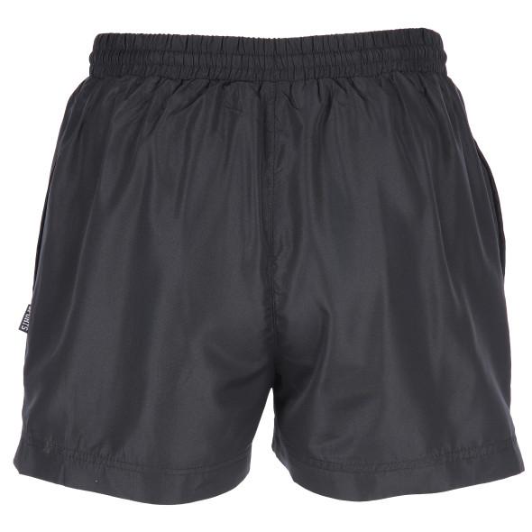 Herren Sport Shorts mit Mesh Futter