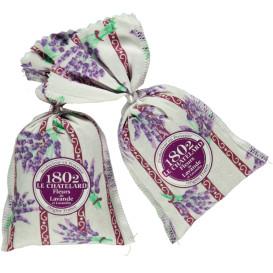 Lavendelsäckchen im 2er Set