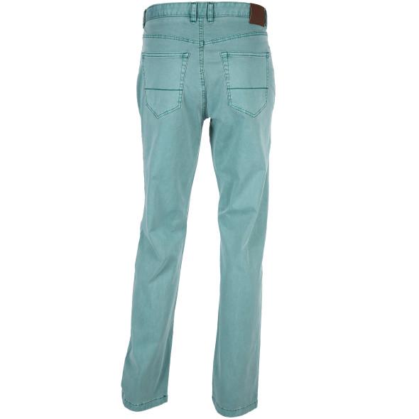 Herren 5 Pocket Jeans