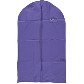 Lavendel Schutzhülle 100x60cm