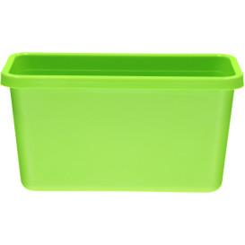 Schranktürbox 29,5x15,5x15 cm