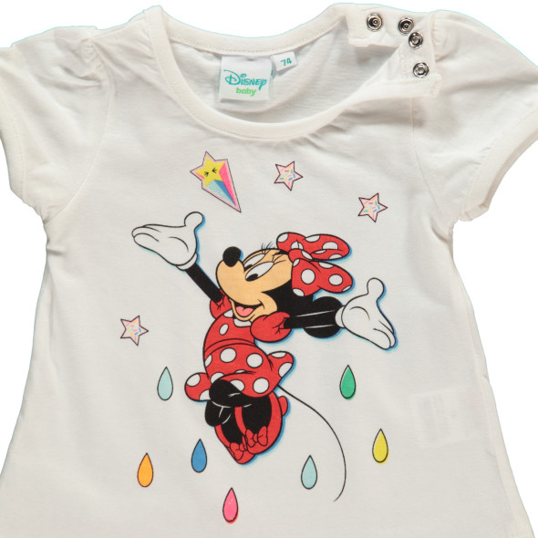 Baby Mickey Mouse Set, 2tlg.
