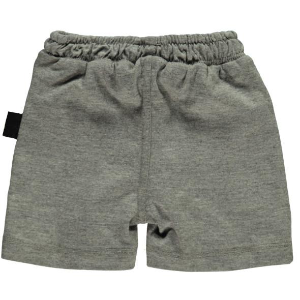 Baby Shorts mit Kordel