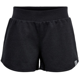 Only Play ONPSELMA REGULAR SWEA Sportshorts