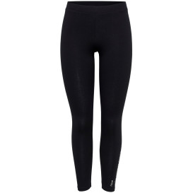 Only Play ONPHANA JERSEY LEGGIN  Leggings
