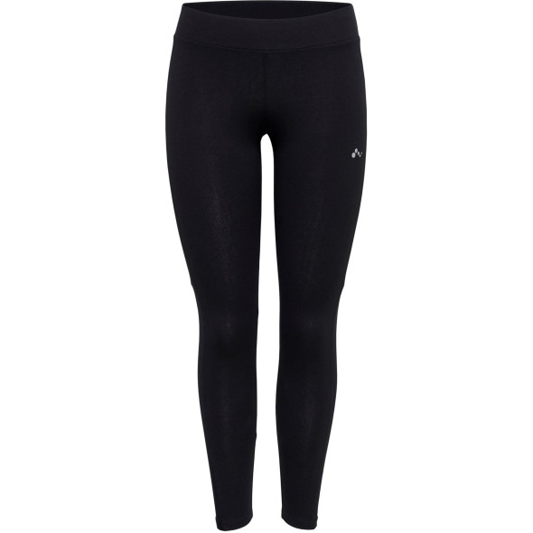 Only Play  ONPMATHILDA JERSEY LE Leggings