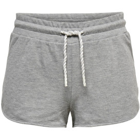 Only Play ONPMATHILDA SWEAT SHO Sweat Shorts