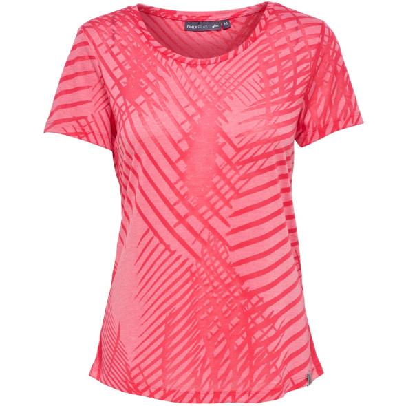 Damen Only Play Sport Shirt