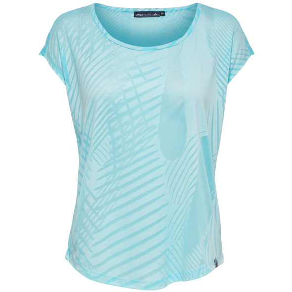 Damen Only Play Sportshirt