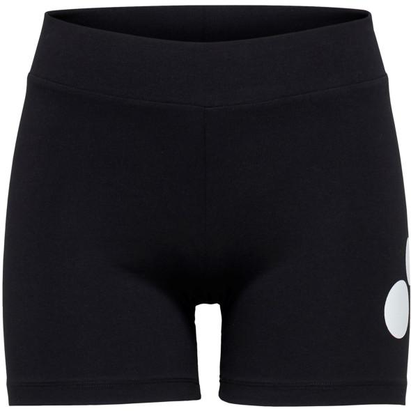 Damen Only Play Sport Pants